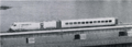 LRC undergoing Amtrak testing, 1977.png