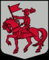 LVA Turlavas pagasts COA.png