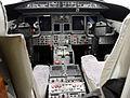 LX-EAA am Hangar-108.jpg