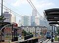 LYNX (Bland Street Station).jpg