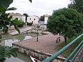 La-Grève-sur-Mignon julio 2012 b.jpg