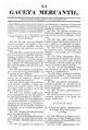 LaGacetaMercantil1823.11.034.pdf
