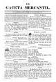 LaGacetaMercantil1823.11.042.pdf
