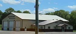 LaGrange WI town hall and fire station.jpg