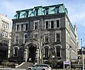 LaSalle Hall 367 Clermont Avenue.jpg