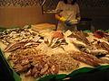 La Boqueria - fish & seafood.jpg