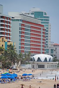 Hacienda Gripinas Hotel Jayuya Review