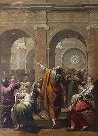 La Descente du Saint-Esprit, par Jacques Blanchard.jpg