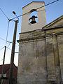 La Faloise église (campenard vu de face) 1.jpg