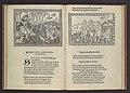La Giostra di Giuliano de Medici... MET DP108952.jpg