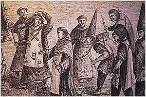 La Inquisicion en lima.jpg