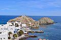 La Isleta del Moro.jpg