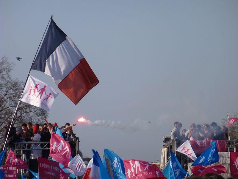 File:La Manif Pour Tous - 21 avril 2013 16.jpg