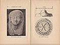 La Nécropole Punique de Douïmès (a Carthage) fouilles de 1895 et 1896 48.jpg