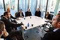 La Nave quiere ser un centro de innovación de referencia nacional y europea 04.jpg