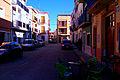 La Plaça Baldomero Vega de Seoane de Benigembla.jpg
