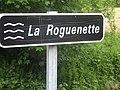 La Roguenette.jpg