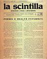 La Scintilla diretta da Enzo Mainardi.jpg