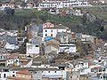 La Villa, la toba y Vistalegre.JPG