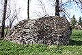 La pierre Gauloise.jpg