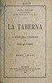 La taberna - drama popular en 9 quadros, altres tants de la vida real (IA latabernadramapo00vida).pdf