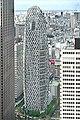 La tour Mode Gakuen Cocoon (Tokyo, Japon) (40940005640).jpg