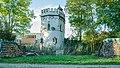 La tour Sainte-Marthe depuis l'extérieur de la ville médiévale (49945653461).jpg
