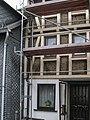 Laasphe historische Bauten Aufnahme 2006 Nr 26.jpg