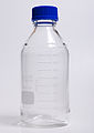 Laboratory glass bottle-1000ml.jpg