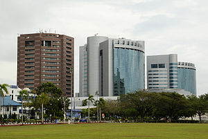 Labuan Financial Park - 01.JPG