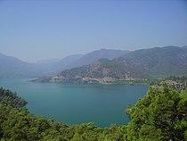 Lac de Köycegiz (2838926571).jpg