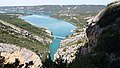Lac de Sainte-Croix - panoramio.jpg