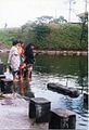 Lac sacré (3040332805).jpg