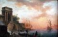 Lacroix de Marseille IMG 0728.jpg