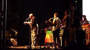 Ladánybene 27, 2011 (1)