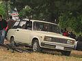 Lada 2104 1300 Wagon 1988 (10935834216).jpg