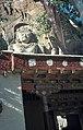 Ladakh1981-178.jpg