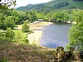 Ladybower Reservoir - geograph.org.uk - 1329776.jpg
