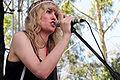 Ladyhawke Belvoir live.jpg