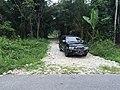 Lae Oram, Simpang Kiri, Subulussalam City, Aceh, Indonesia - panoramio (9).jpg