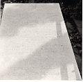 Laeken Tombe fam. Auguste Van Dievoet-Coniart 114.jpg