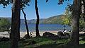 Lago de Sanabria. Zamora.jpg