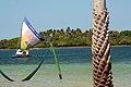 Lagoa do Paraiso, Jericoacoara.jpg