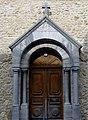 Lagorce (Ardèche)-02.jpg