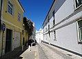 Lagos (Portugal) (49837053972).jpg