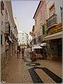 Lagos (Portugal) - 15784165852.jpg