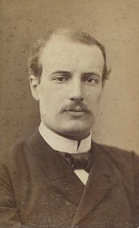 Laguerre, Georges (1888).jpg
