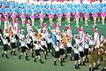 Laika ac Arirang Mass Games (7934590706).jpg
