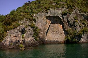LakeTaupo-RockCarvings.jpg