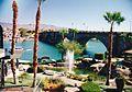 Lake Havasu City,Arizona.USA. - panoramio (1).jpg